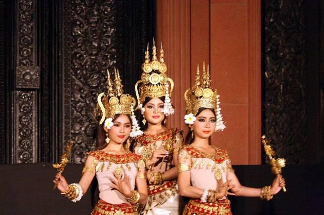 khmer1
