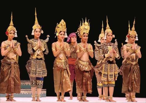 khmer2