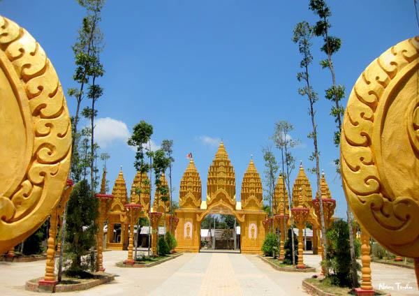 khmer_chùa14