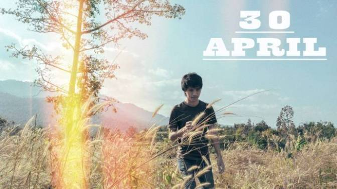 Lời mời 30.4.2015 – Invitation 30 April 2015