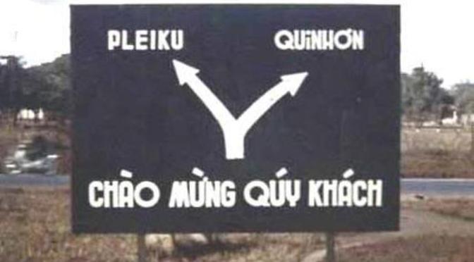 Về lại PleiKu…