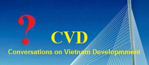 CVD_link