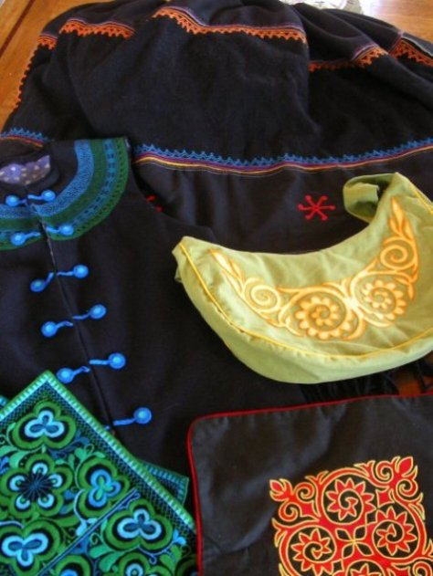 pl_Nuosu embroidery