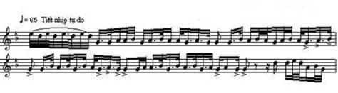 toi_(Các dấu giáng có mũ là cách kí âm của chúng tôi để chỉ âm đó thấp hơn âm cơ bản chưa đến nửa cung bình quân trong âm nhạc cổ điển phương Tây)