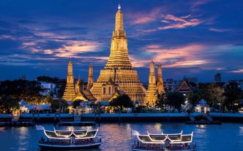 viet_thailand