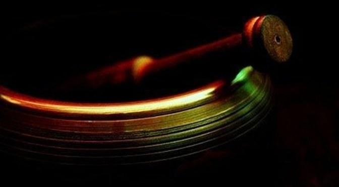 Nhạc cụ cổ truyền VN – Chuông