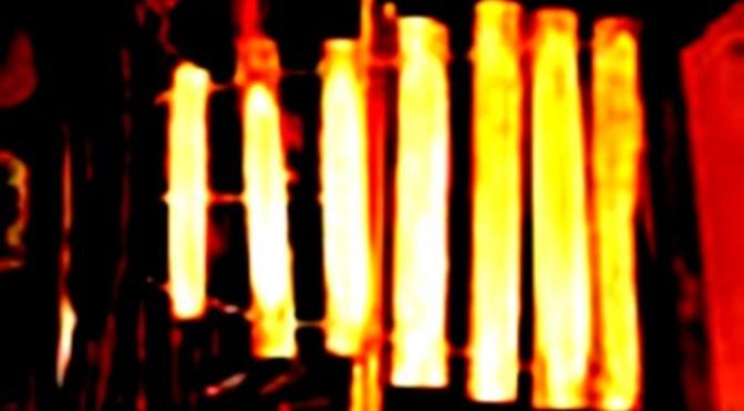 Nhạc cụ cổ truyền VN – Đàn Ân Toong/Atoong