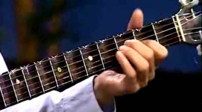 Nhạc cụ cổ truyền VN – Lục Huyền Cầm