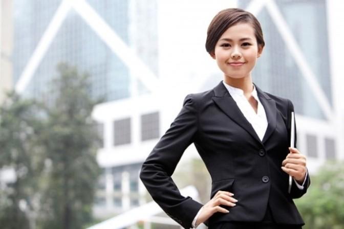 Image result for KHIÊM TỐN VÀ CẦU THỊ