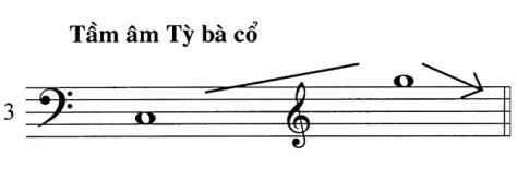 tyba13