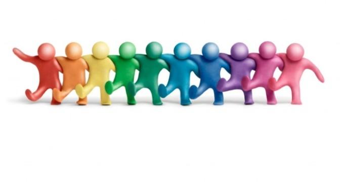Sức mạnh của nhóm