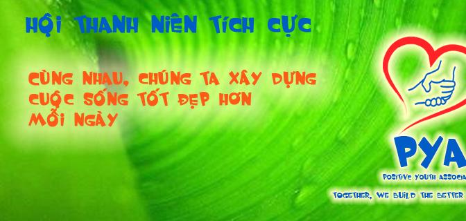 """Minh Khai PYA với """"Phong trào ĐCN"""""""