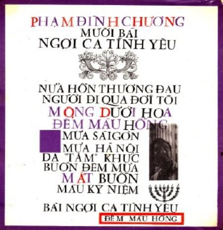 bhcthanglong1