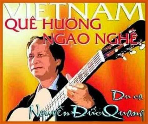duca_Nguyễn Đức Quang