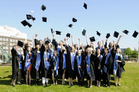 Graduation_2010_1