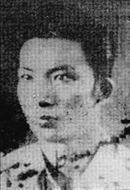 NS Hoàng Quý.