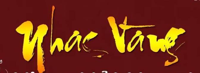 Tân Nhạc Việt Nam – Nhạc Vàng