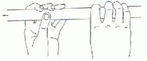 sáo11