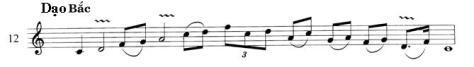 sáo35