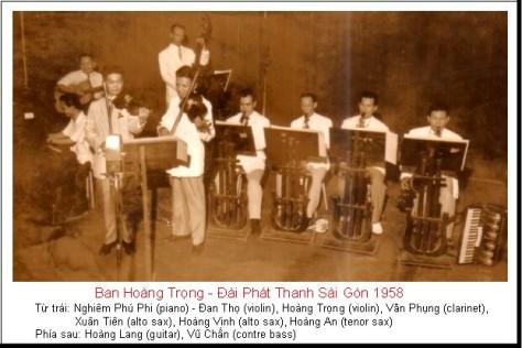 tiengtodong_BanHoangTrong1958
