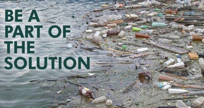 Chống ô nhiễm