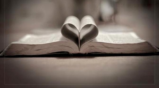 Kinh sách