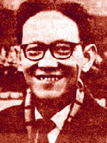 NS Lê Yên (thời trẻ) trong nhóm Tribeca.