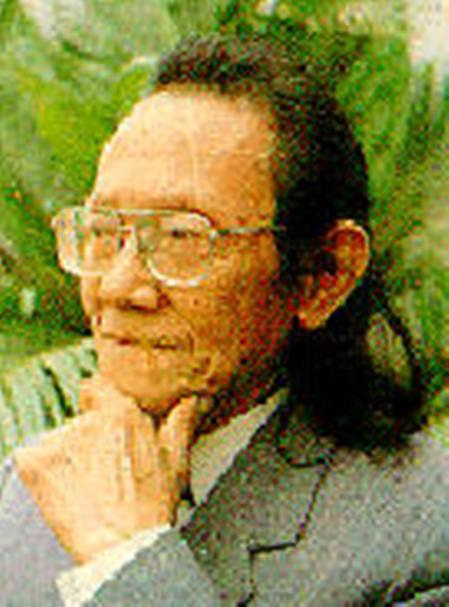 NS Lê Yên.