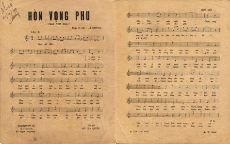 lethuong_Hòn Vọng Phu1