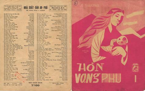 lethuong_Hòn Vọng Phu1_1