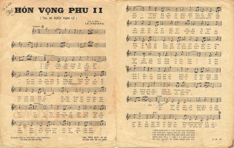 lethuong_Hòn Vọng Phu2