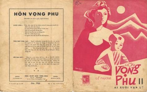 lethuong_Hòn Vọng Phu2_1