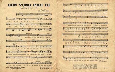 lethuong_Hòn Vọng Phu3