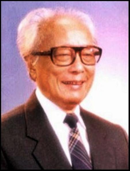 Nhạc sĩ Nguyễn Văn Thương.