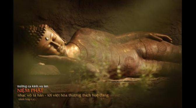 Tân Nhạc Việt Nam – Nhạc Thiền và NS Võ Tá Hân