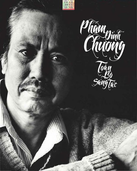 phamdinhchuong2