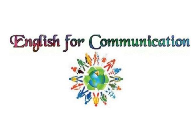 Học tiếng Anh là để nói chuyện thực thụ
