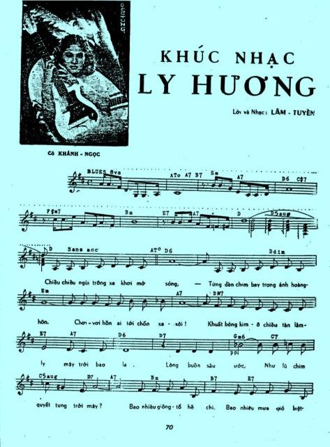 lamtuyen_Khúc Nhạc Ly Hương1