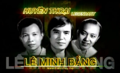 leminhbang2