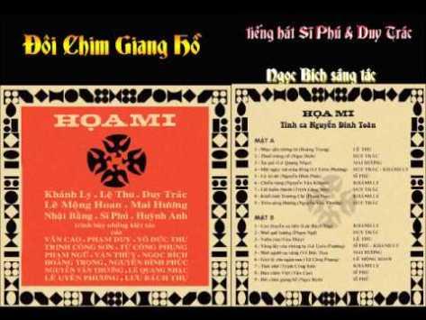 ngocbich_Đôi Chim Giang Hồ1