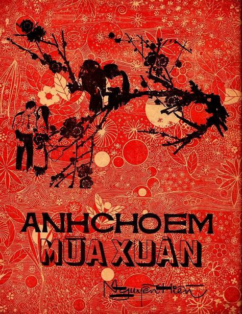 nguyenhien_Anh Cho Em Mùa Xuân1