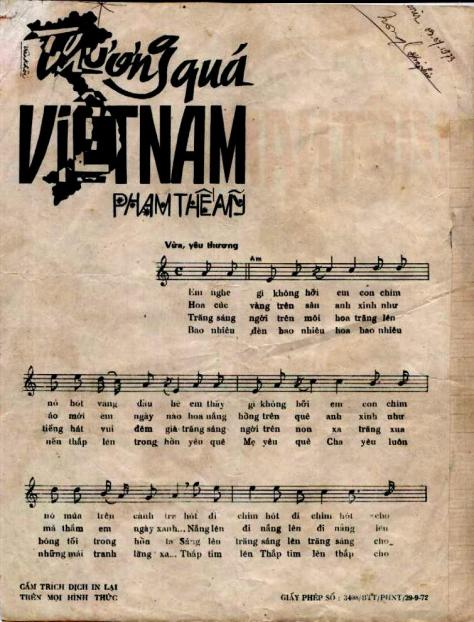 phamthemy_Thương Quá Việt Nam1
