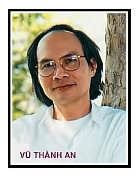 vuthanhan1