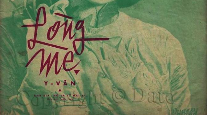 """Tân Nhạc VN – Ca Khúc Vượt Thời Gian – """"60 Năm Cuộc Đời"""", """"Ảo Ảnh"""", """"Buồn"""", """"Đừng Lừa Dối Nhau"""", """"Lòng Mẹ"""", """"Ngăn Cách"""", """"Những Bước Chân Âm Thầm"""", """"Sài Gòn"""", """"Thôi"""""""