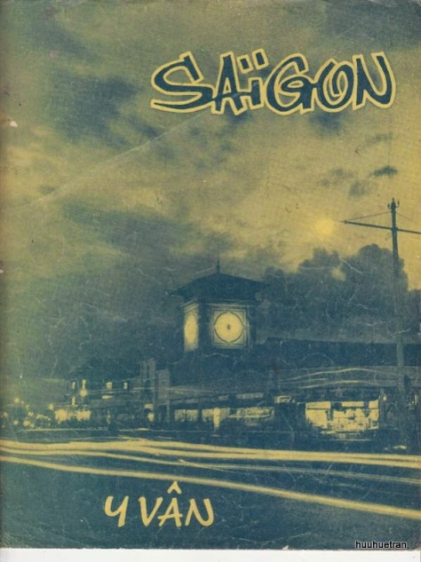 yvan_Sài Gòn1