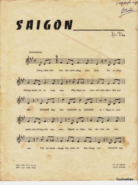yvan_Sài Gòn2