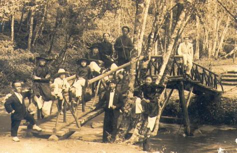 Ðà Lạt 04-06-1929.