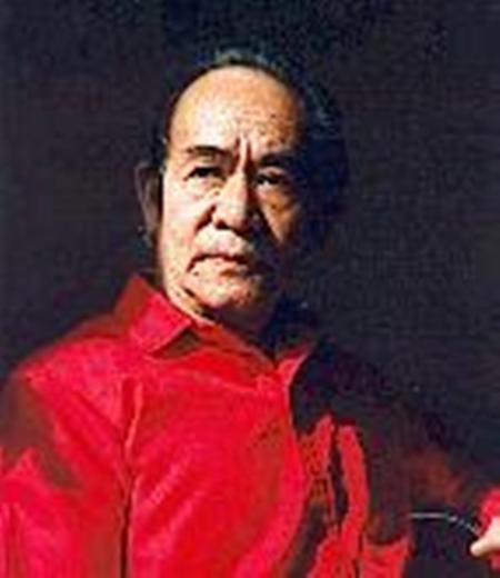 Nhạc sĩ Xuân Lôi.