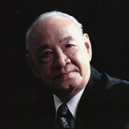 Nhạc sĩ Xuân Tiên.
