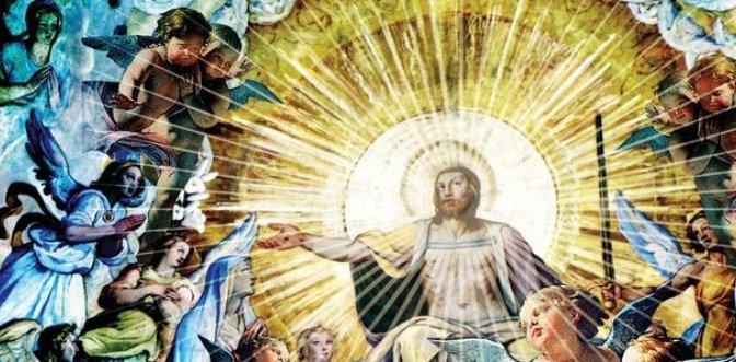 """Thánh Ca Giáng Sinh – Trường Ca """"Messiah"""" – George Frideric Handel"""